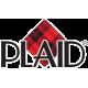 Video's Plaid