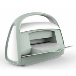 Cuttlebug machine Mint