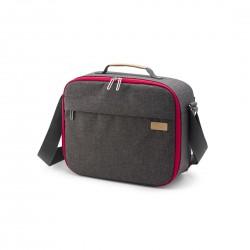 "Cricut EasyPress Carrying Case Medium  9 x 9""/22.5 x 22.5 cm"