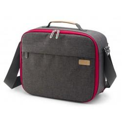 "Cricut EasyPress Carrying Case Large 12 x 10""/30 x 25 cm"