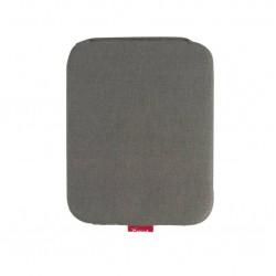 "Cricut EasyPress Mat 8 x 10""/20 x 25 cm"