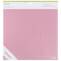 Cricut FabricGrip Cutting mat