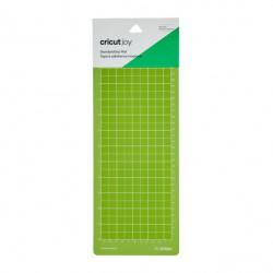 """Cricut Joy Standard Grip Mat 4.5""""x12""""/11.4 x 30.5 cm"""