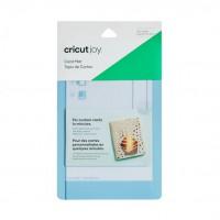 "Cricut Joy Card Mat 4.5""x6.5""/11.4x15.8 cm"
