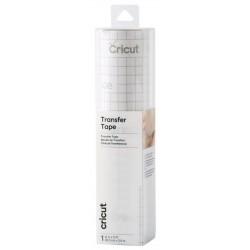 Cricut Transfer Tape 30.5 x 360 cm