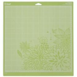 Cricut Standard Grip cutting mat 12'x12' (30.5x30.5 cm)