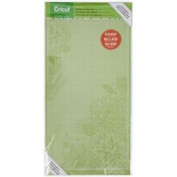 "Cricut StandardGrip cutting mat 30.5 x 60.9 cm/12""x24"""