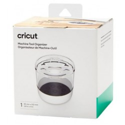 Cricut Machine Tool Organizer